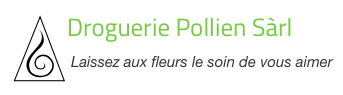 Droguerie Sylvie Pollien Sàrl